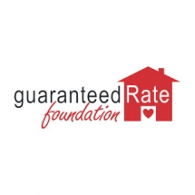 guaranteed Rate Foundation