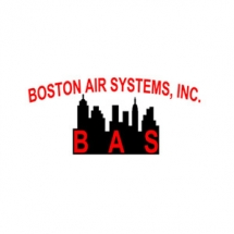 Boston Air System