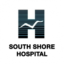 Shouth Shore Hospital