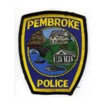 Pembroke Police