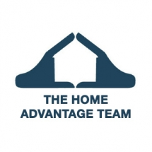 The Home Advantage Team